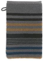 Sonia Rykiel Rue De Seine Hand Towel