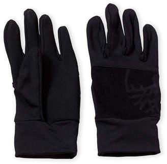 Timberland Running Touchscreen Gloves