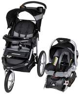 Baby Trend® Travel System
