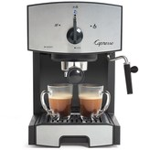 Capresso EC50 Espresso Machine - Refurbished