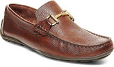 Steve Madden Men's Zorzi Penny Loafer