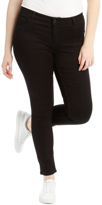Vero Moda Shape Up Jeans