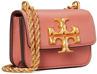 Tory Burch Eleanor Mini Crossbody