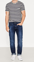 Esprit 5 pocket stretch denim jeans