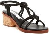 Matt Bernson Elba Ankle Strap Sandal
