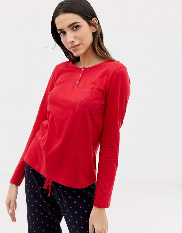 3d12dfcc5 Cute Slippers For Women - ShopStyle Australia
