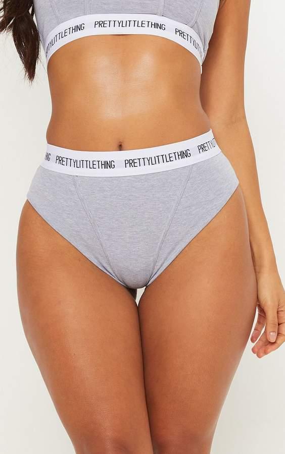 ec547e718af1 PrettyLittleThing Knickers for Women - ShopStyle UK