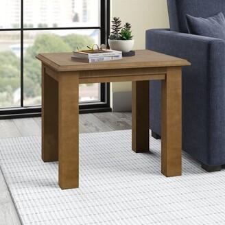Akin Avalon End Table