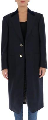 Thom Browne Oversized Coat