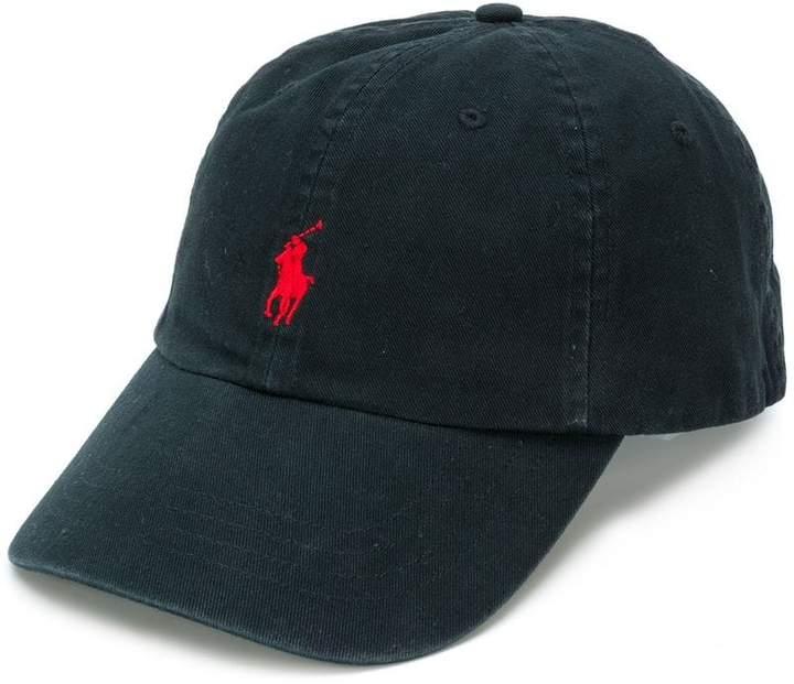 61938a2f88be2 Ralph Lauren Baseball Hats - ShopStyle