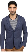 Gant R. Jersey Unconstructed