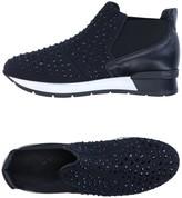 Janet Sport High-tops & sneakers - Item 11273998