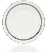 Vera Wang Wedgwood Vera Infinity Bread & Butter Plate