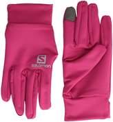 Salomon Active Glove U Cycling Gloves