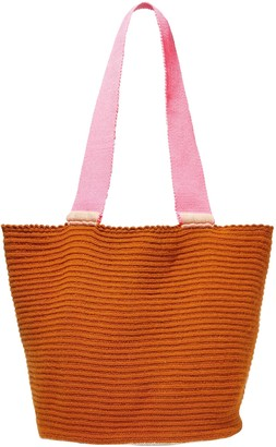 Sophie Anderson Shoulder bags