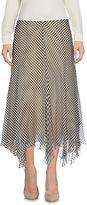 Ralph Lauren 3/4 length skirts