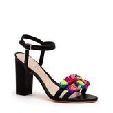 Loeffler Randall Layla High Heel Sandal