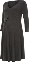 Isabella Oliver Russell Maternity Dress