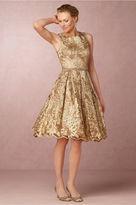 BHLDN Rosa Dress