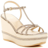 Stuart Weitzman &Velocity& Wedge- Wide Width Available