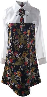 VIVETTA Multicolour Dress for Women