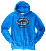 Ecko Unlimited Unltd. Mens Cross Country Fleece Hoodie Sweatshirt M