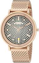 Skagen Women's SKW2447 Hald Mesh Watch