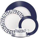 Lenox Brian Gluckstein By Darius 5PC Bone China Place Setting