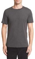 Rag & Bone Men's Noah Pima Cotton T-Shirt
