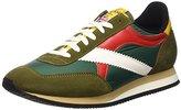 Walsh Tornado, Unisex Adults' Low-Top Sneakers,(37 EU)