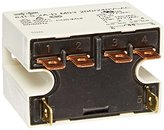 Frigidaire 5304459461 Air Conditioner Start Relay