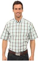 Ariat Fabio Shirt
