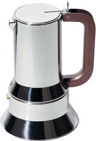 Alessi Richard Sapper Espresso Coffee Maker