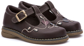 Rachel Brown Kara T-Strap Mary Jane
