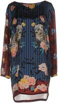 Paul & Joe Short dresses - Item 34782289