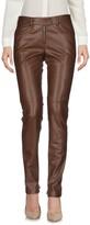 Patrizia Pepe Casual pants - Item 13073287