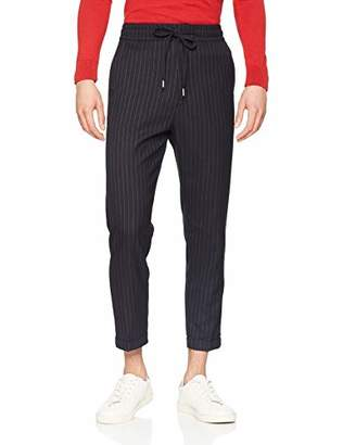 Pepe Jeans Men's Rob Trouser,(Size: Taille Fabricant XXL)