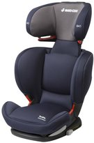 Maxi-Cosi Rodifix Booster Car Seat - Brilliant Navy - One Size