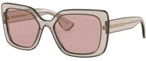 Miu Miu Sunglasses, 0MU 09VS