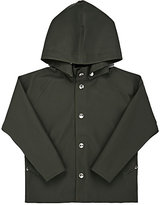 Stutterheim Raincoats Stockholm Mini Raincoat