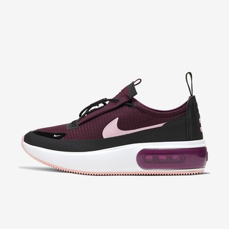 Nike Women's Shoe Dia Winter