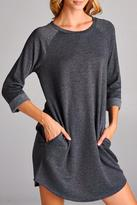 Cherish The Aoife Tunic