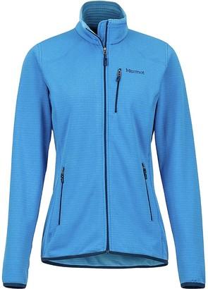 Marmot Preon Fleece Jacket - Women's