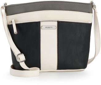 Rosetti Bobbi Crossbody Bag