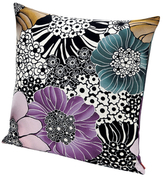 Missoni Home Sulawesi Cushion