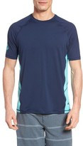 Tommy Bahama Men's Big & Tall Surf Chaser T-Shirt