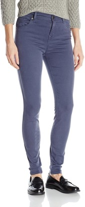 Level 99 Women's Tanya Hise Rise Ultra Skinny