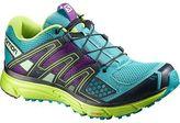 Salomon X-Mission 3 Trail Running Shoe - Women's