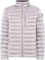 Puffa Wilkie Padded Down Jacket