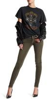 Rock Revival Keris Skinny Jeans